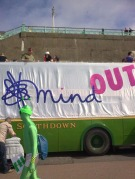 MindOutBusPride2011