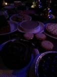cake city...